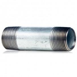 KRÓCIEC OCYNK 1/2X120 MM